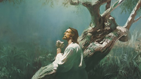 jesus-praying-in-gethsemane-640x360