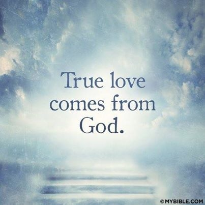 124852-True-Love-Comes-From-God